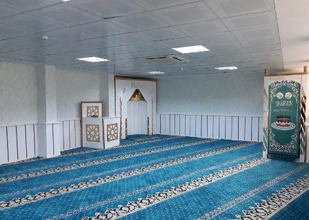 şehidin-mescidi1