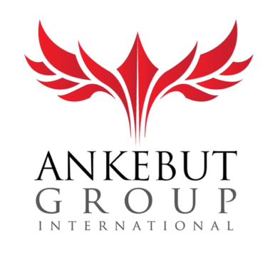 ankebut-group-international-logo