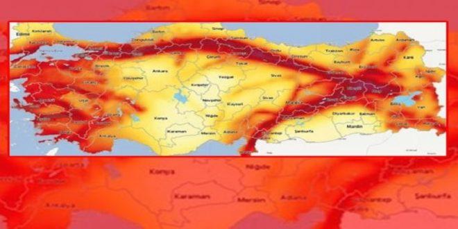deprem-sorgulama-sistemi
