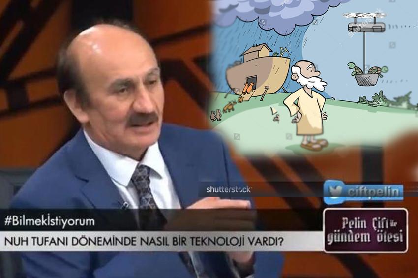 dr-yavuz-örnek