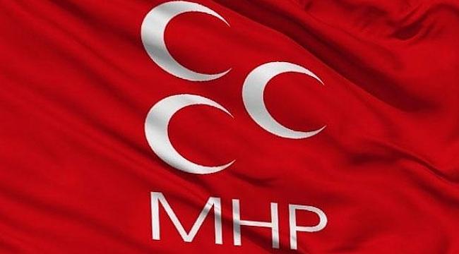 milliyetci-hareket-partisi-bursa-il-baskanligi