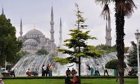 sultanahmet-meydani-saldirisi