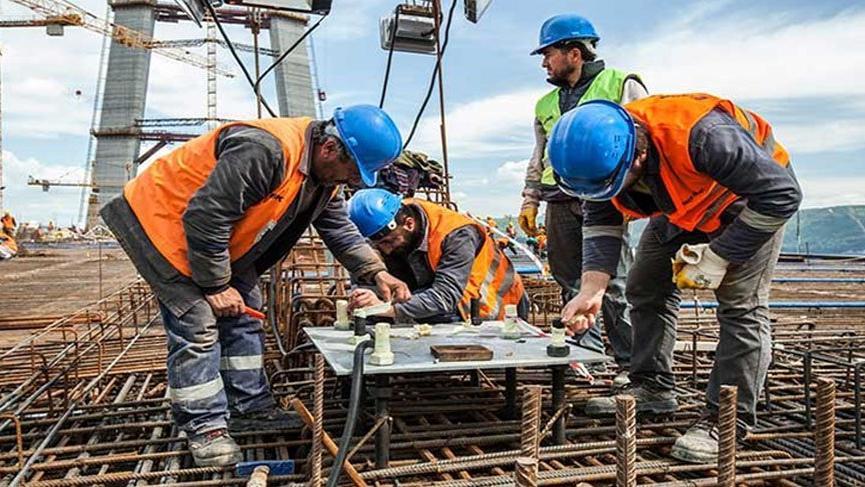 Kadro Başvurusu Reddedilen Taşeron İşciler