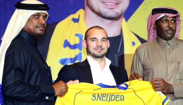 wesley_sneijder-bülent-uygun
