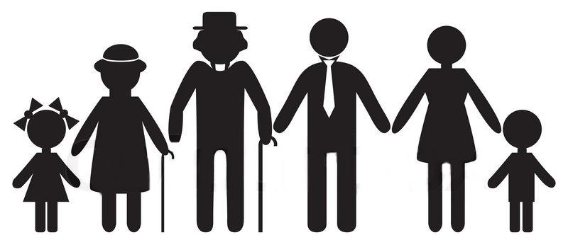 aile-özel-dedektiflik-bürosu