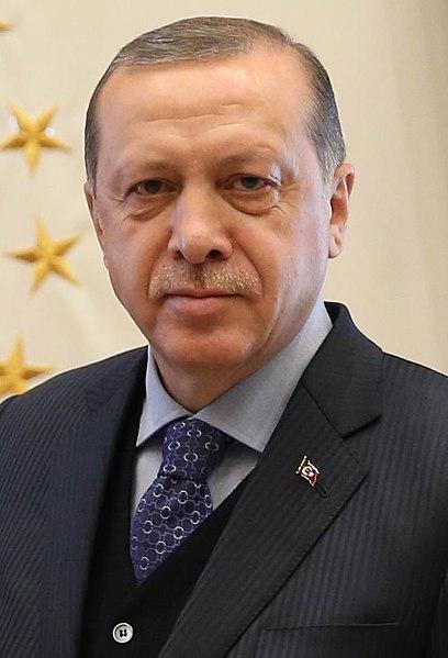recep-tayyip-erdoğan2