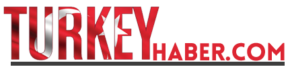 Turkey Haber  – Güncel Haber, Son Dakika Haberleri, Haberler