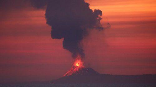 anak-krakatau