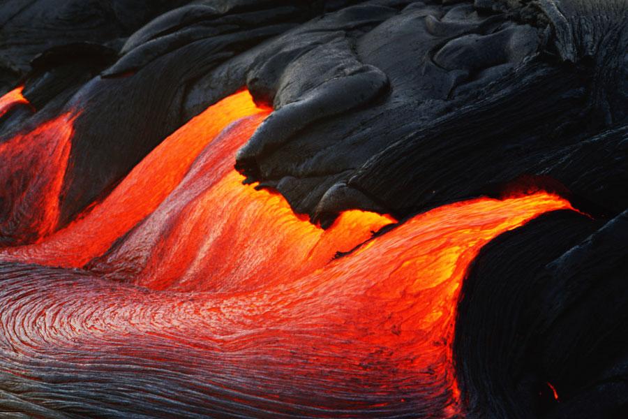 endonezya-yanardagı