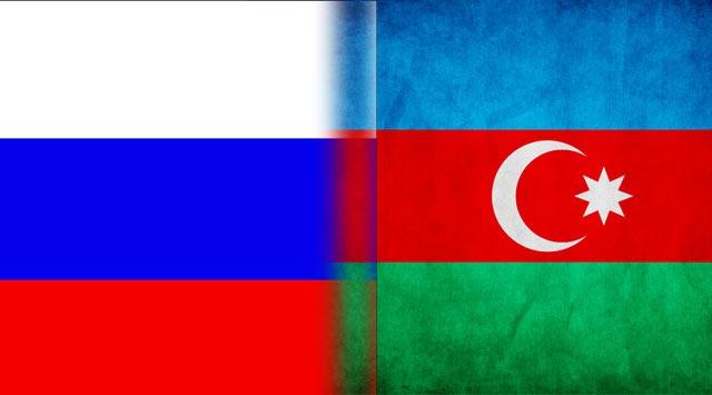 rusya-azerbaycan